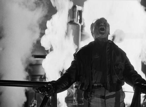 White Heat (1949)