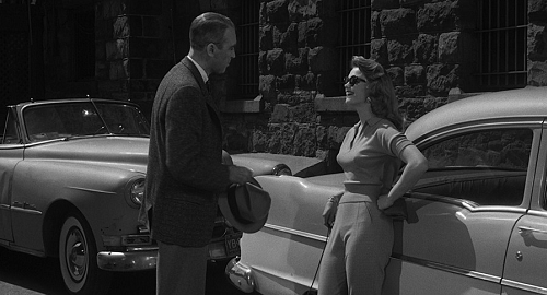 Order in the Court! Blogathon: Anatomy of a Murder (1959) | cinema ...