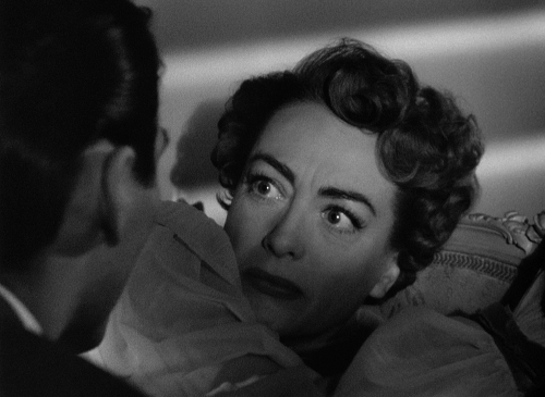 Sudden Fear (1952)