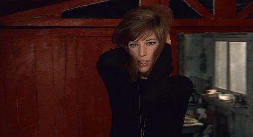 Red Desert (1964)