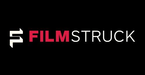 Farewell, FilmStruck | cinema cities